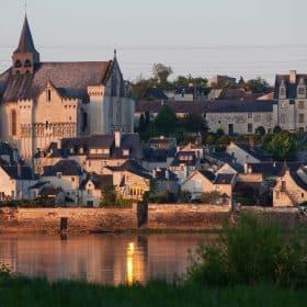 P.Forget - CRT Centre-Val de Loire