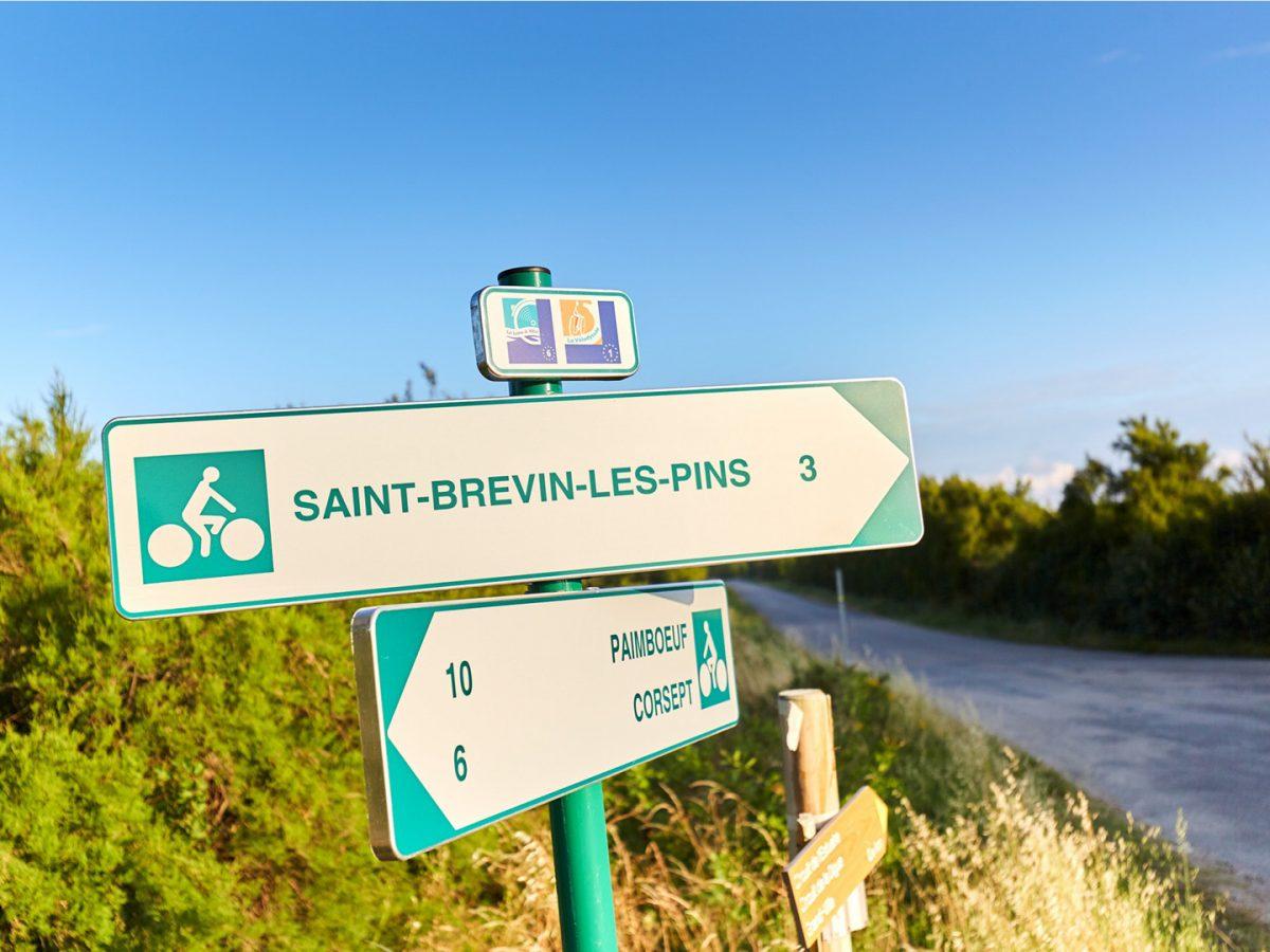 Saint-Brevin-les-Pins - © A. Lamoureux